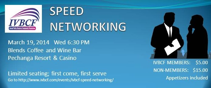 SPEEDNetworking3