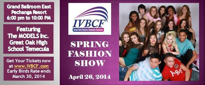 Spring Fashion Show Slideshow6b