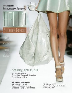 Hello-Fashion-Show-Flyer4