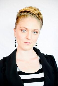 Diana Orr